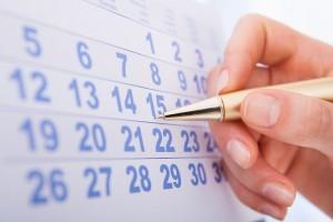 הכלי התשיעי: אתגר התשעים יום