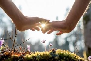 משימה להחלמה: תהיה טוב עם עצמך