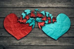 עיוות התפיסה של קיום יחסים