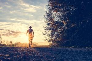 הכלי השביעי: פעילות גופנית