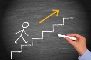 הוספה: תוכנית 12 הצעדים למכורים
