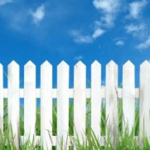 כלי 4 – הקמת גדרות