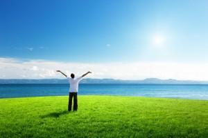 10 הרגלים שמשפרים את בריאות הנפש