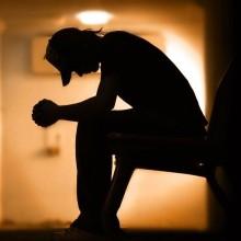 הקדמה: בעיה או התמכרות?