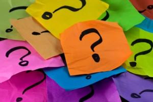 הסתייגויות בקשר ל-12 צעדים ותשובות מאת הרב טוורסקי