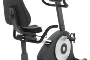 פעילות גופנית – הצעד ה-13