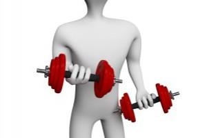 כלי 7 – פעילות גופנית