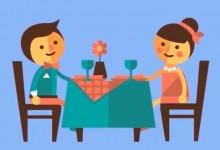 איך ליצור מערכת יחסים שתחזיק מעמד